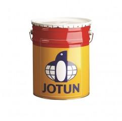 Jotun - Steelmaster 1200WF - Intumescent Coating