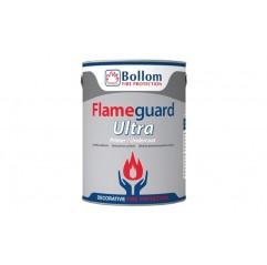 Bollom - Flameguard Ultra Primer