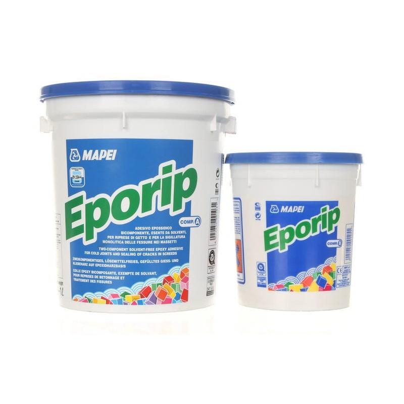 Mapei - Eporip