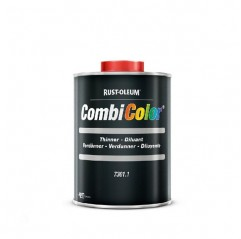 Rustoleum - Thinner Standard (7301)