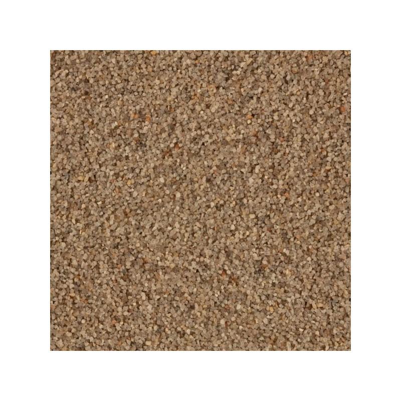 Boud - DKI Quartz Sand