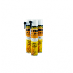 Arbo - AR240 Fire Rated Expanding Foam