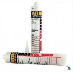 Arbo - Arbokol 1000 - Polysulphide Sealant