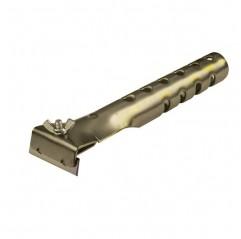 Ciret - Linbide Tungsten Scraper