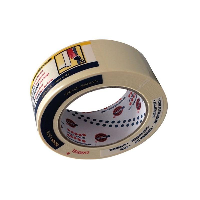 Ciret - Masking Tape