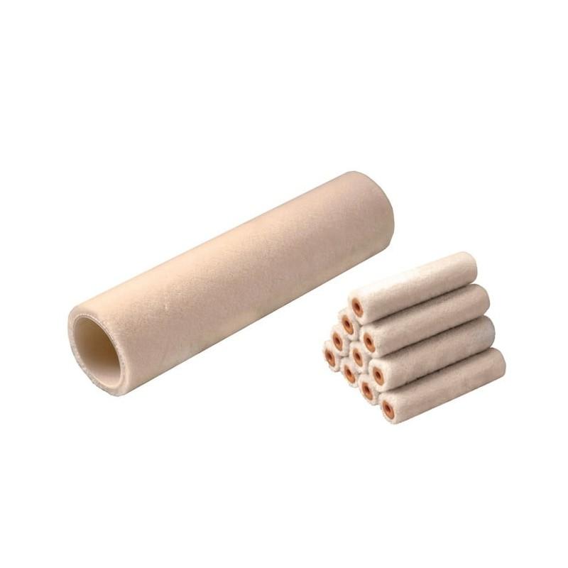Ciret - Velour Roller Refills