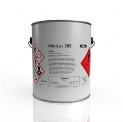 Axalta - ViterLac 305 - Primer/finish for Steelwork