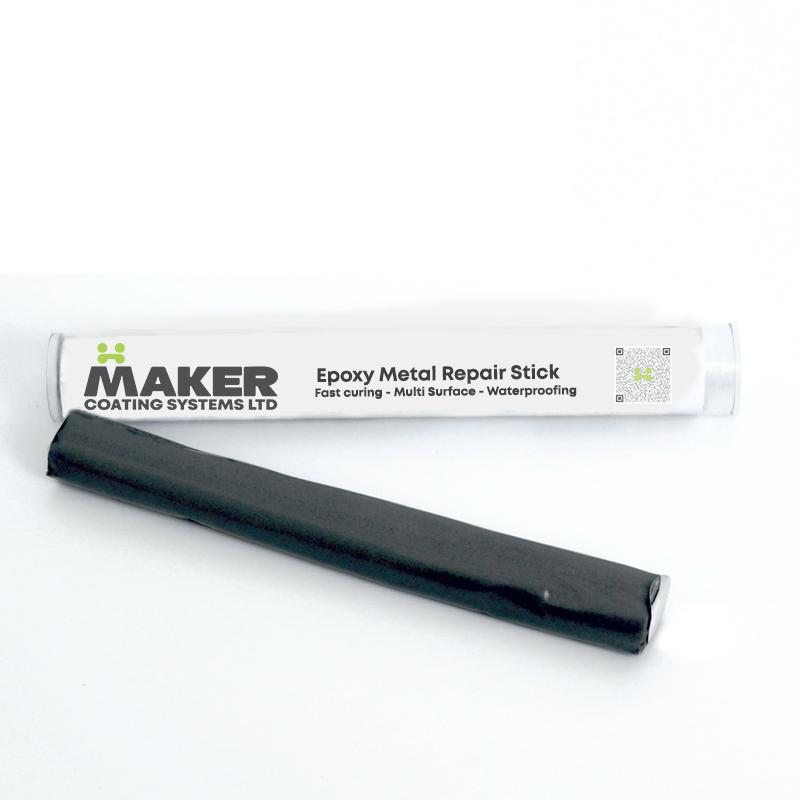 Maker Coating - Epoxy Metal Repair Stick