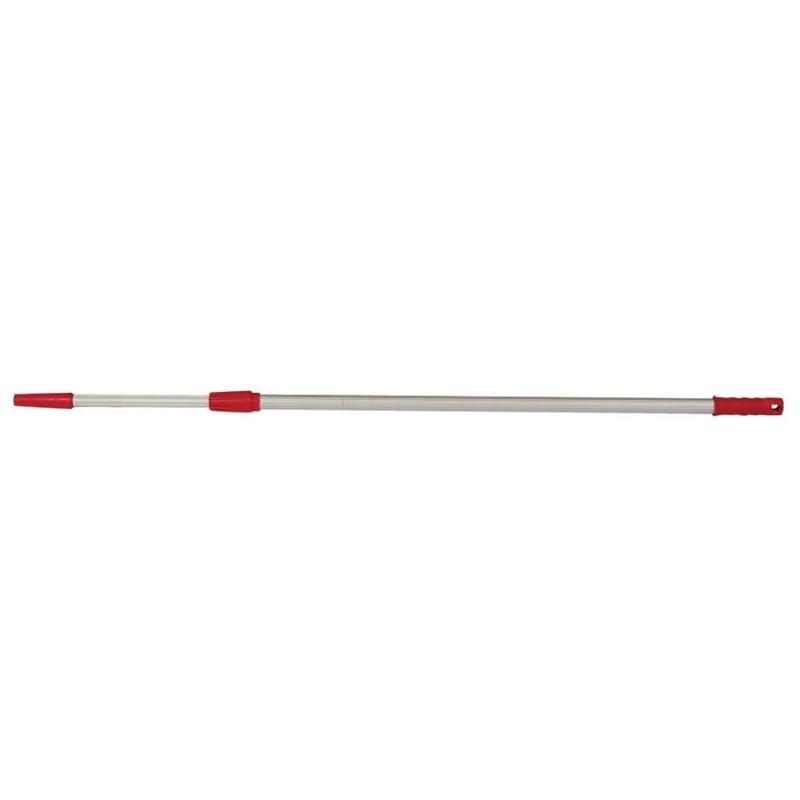 Ciret - Professional Aluminium Extension Pole