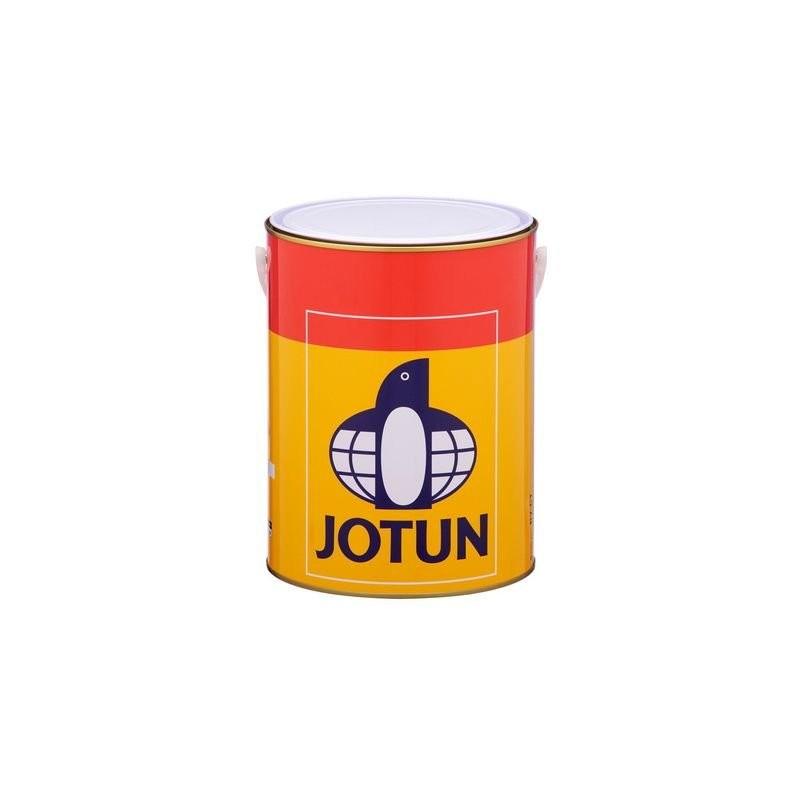 Jotun - Tankguard SF
