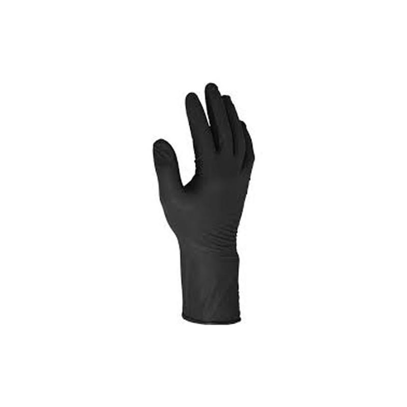 Warrior - DracoGrip Nitrile Gloves - Box 50
