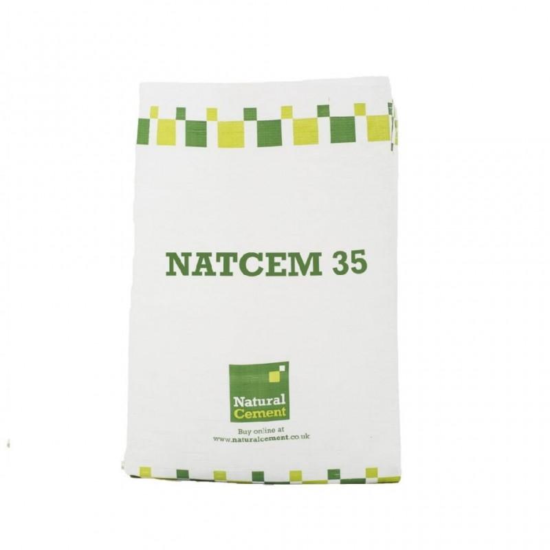 Natcem - Natcem 35