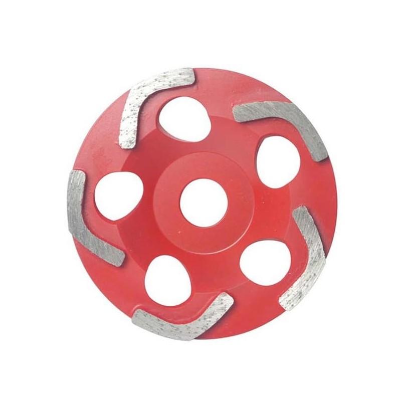 Refina - Diamond Cup Disc H5