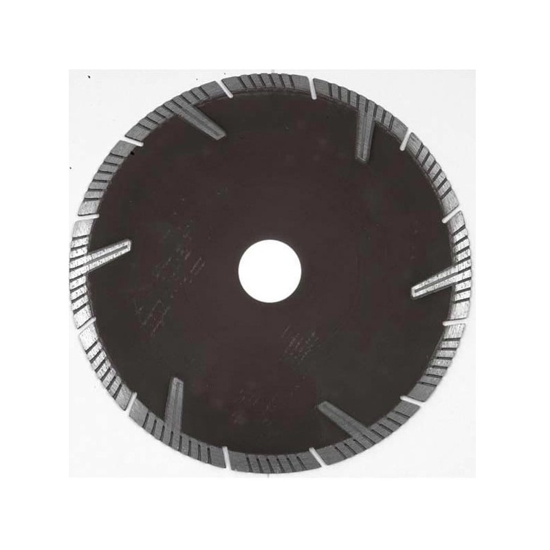 "Refina - Diamond Cutting Discs 6"""