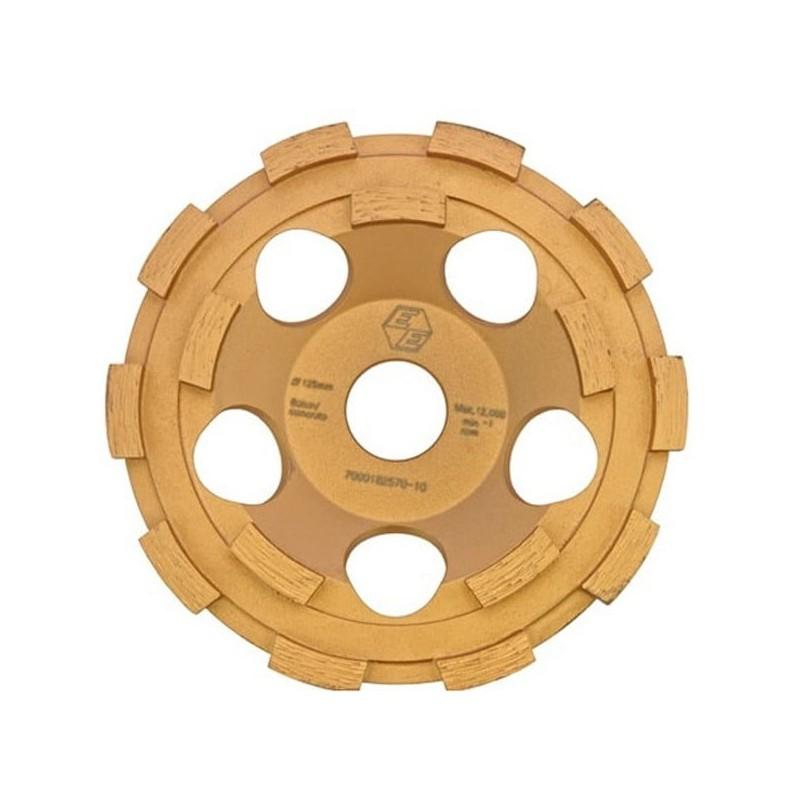 Refina - Diamond Disc G15
