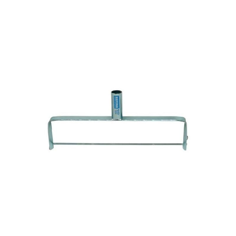 Refina - Double Arm Roller Frame