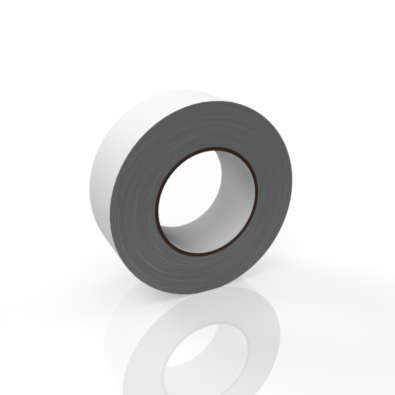 Tor - Elastascrim Butyl Rubber Tape