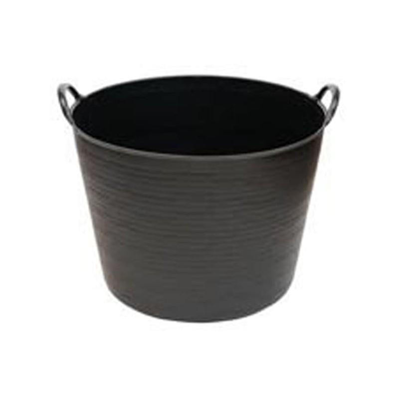 Refina - Heavy Duty Plastic Mixing Tub (40ltr)