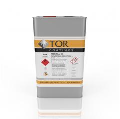 Tor - Torkill W Fungicidal Solution
