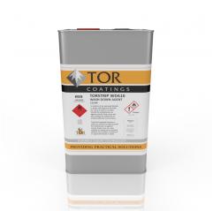 Tor - Torstrip WDA10 Wash Down Agent