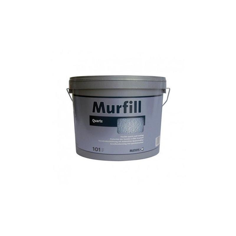 Rustoleum - Murfill Quartz