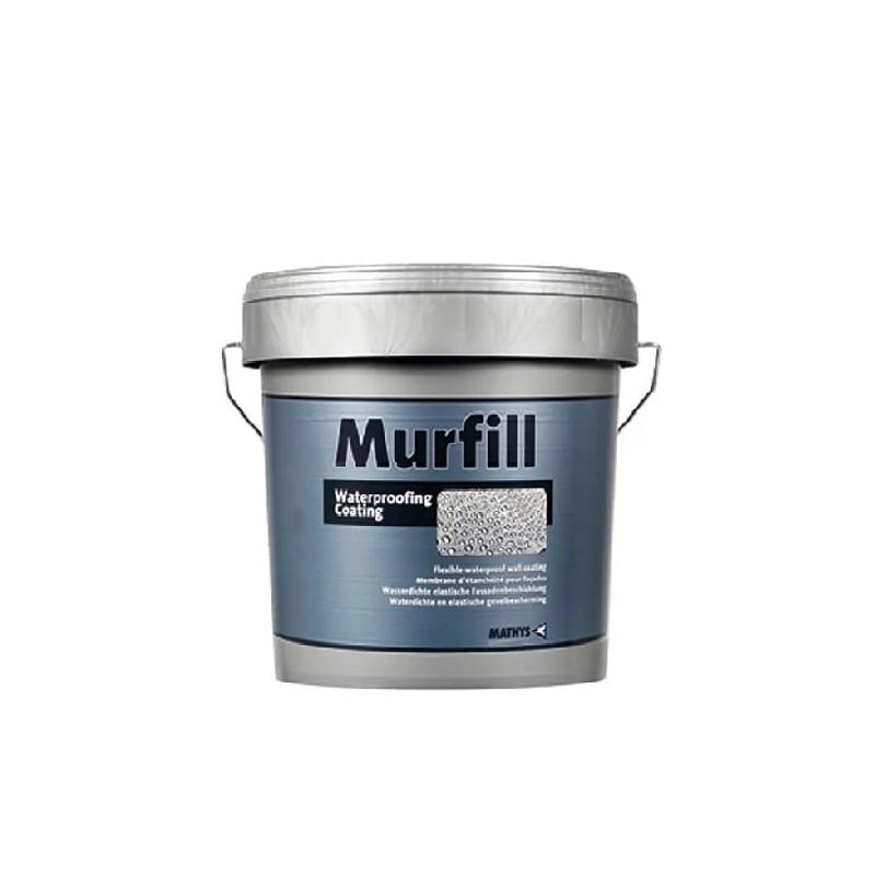Rustoleum - Murfill Waterproofing Coating