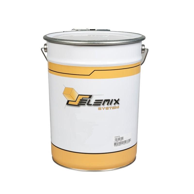 Selemix - Selemix Direct - Polyurethane Coating