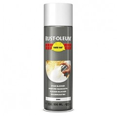 Rustoleum - Hard Hat 2990 Stain Blocker Spray