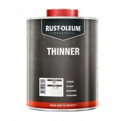 Rustoleum - Thinners 160 (1085/9100/B95)