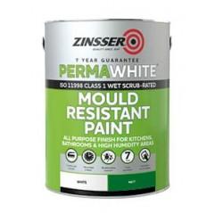 Zinsser - Perma-White