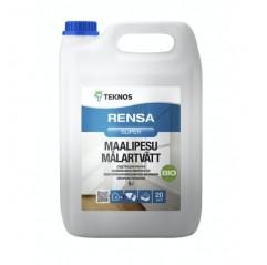 Teknos - Rensa Super - Detergent