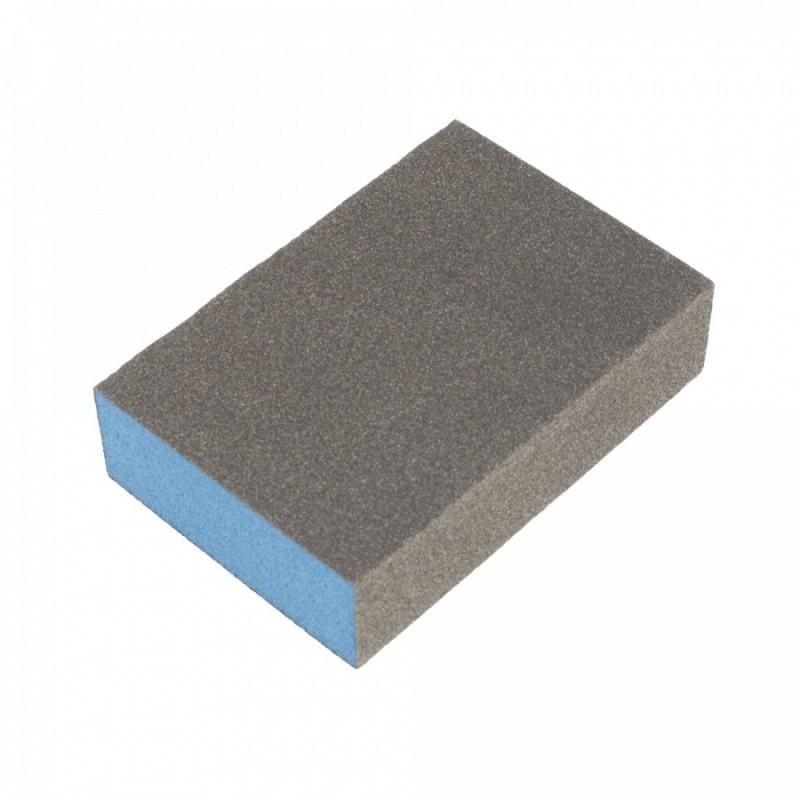 Maker Coating - Sanding Blocks