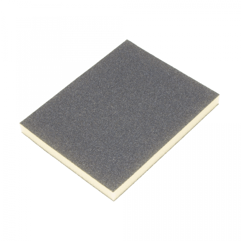 Maker Coating - Flexible Sanding Pads