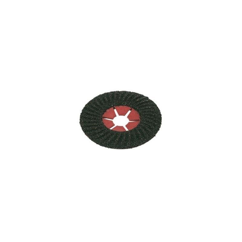 Dronco - Silicone Carbide Grinding Discs