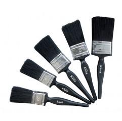Ciret - Contractor Brush