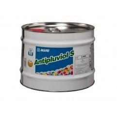 Anti-Carb Paints