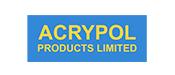 Acrypol